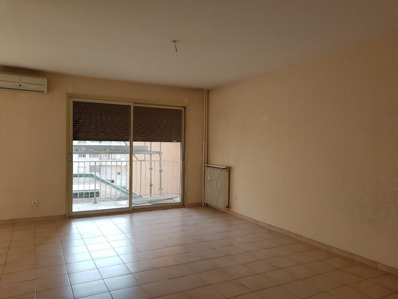 A vendre La Valette Du Var 83017483 Dufour immobilier