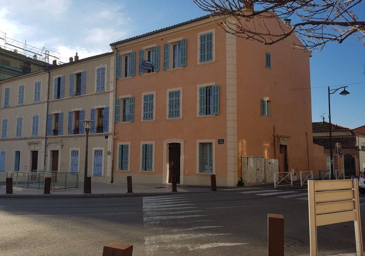 A vendre La Valette Du Var 83017484 Dufour immobilier