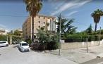 A vendre Toulon 83017485 Dufour immobilier