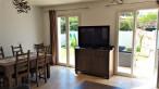 A vendre La Seyne Sur Mer 83017487 Dufour immobilier