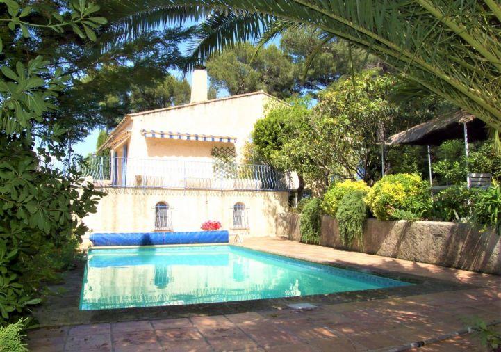 A vendre Six Fours Les Plages 83017489 Dufour immobilier