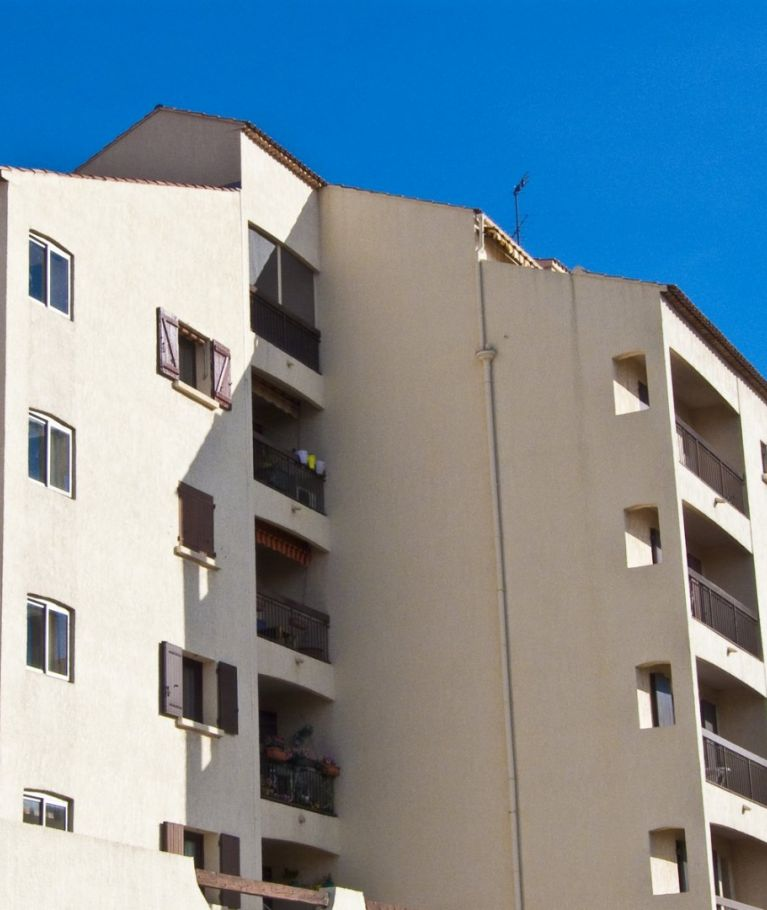 A vendre La Valette Du Var  83017491 Dufour immobilier