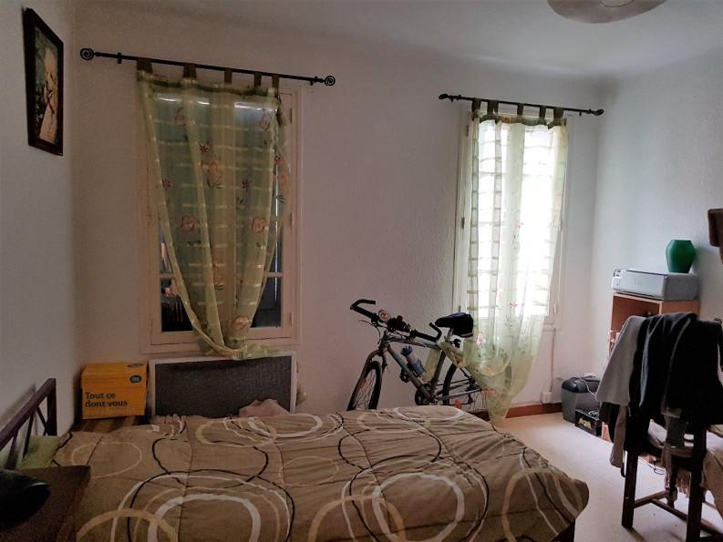 A vendre La Valette Du Var 83017504 Dufour immobilier