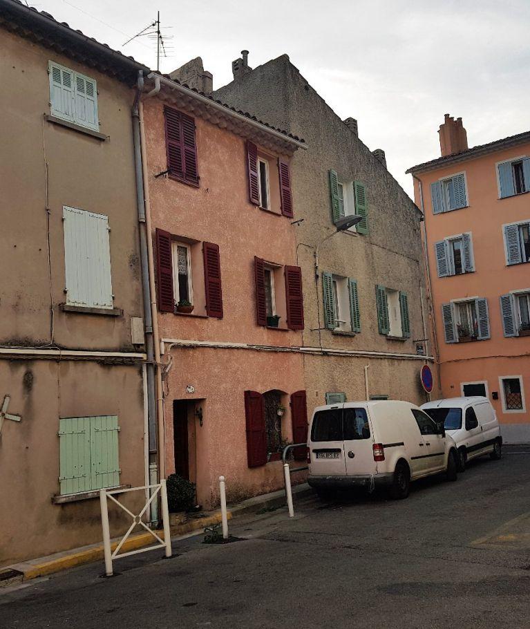 Agence immobili re la valette du var dufour immobilier - Cabinet de la bourse la valette du var ...