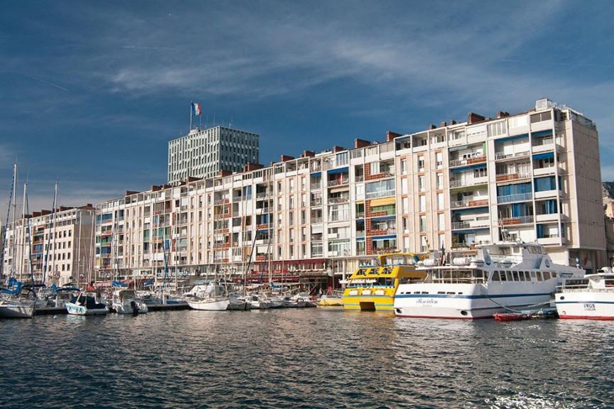 A vendre Toulon 83017508 Dufour immobilier