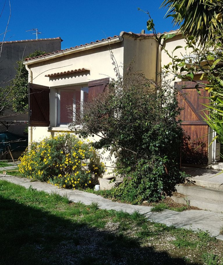 A vendre La Valette Du Var  83017512 Dufour immobilier