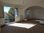 A vendre La Valette Du Var 83017513 Dufour immobilier