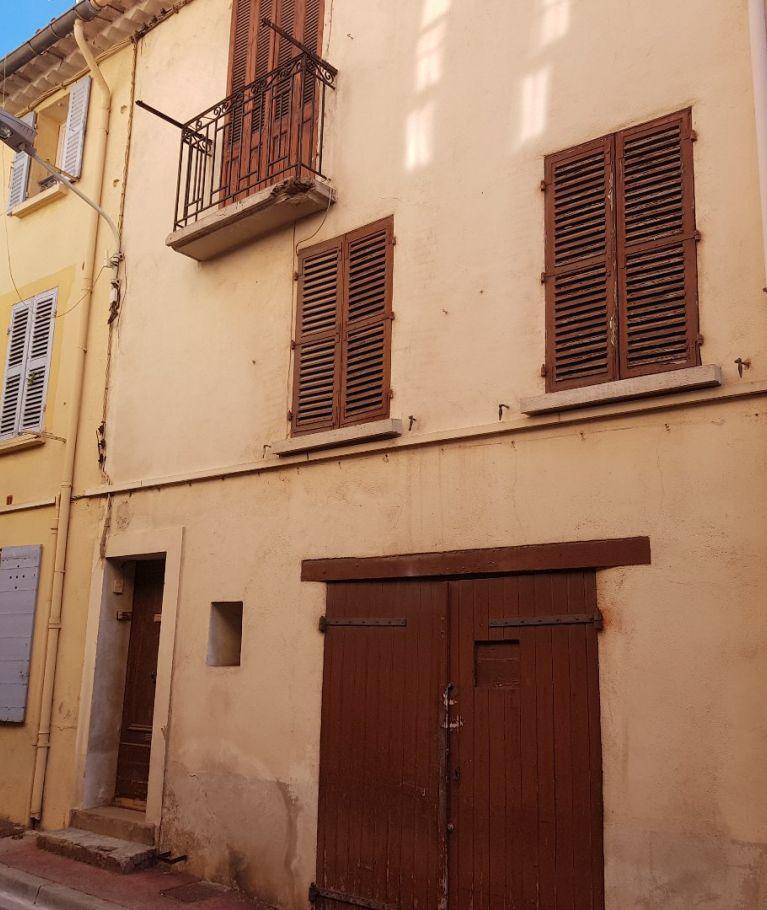 A vendre La Valette Du Var  83017514 Dufour immobilier