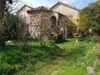 A vendre La Valette Du Var 83017515 Dufour immobilier