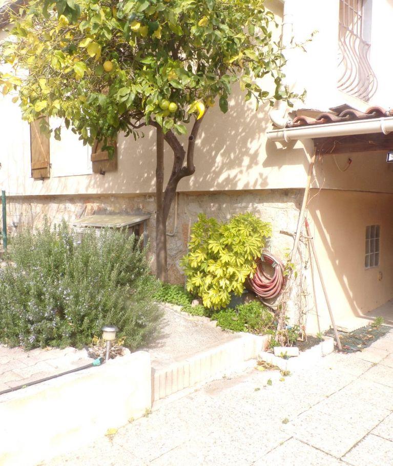 A vendre Toulon  83017516 Dufour immobilier