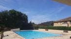 A vendre Saint Mandrier Sur Mer 83017519 Dufour immobilier