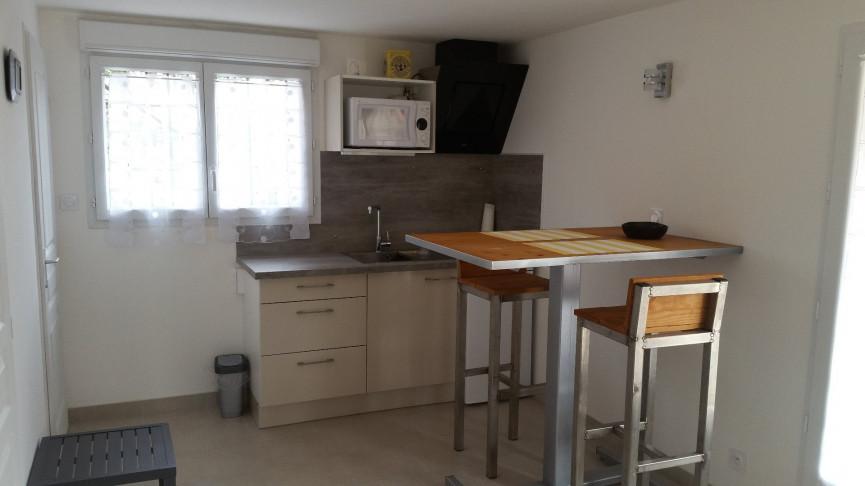 A vendre Six Fours Les Plages 83017520 Dufour immobilier