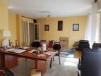 A vendre La Valette Du Var 83017525 Dufour immobilier