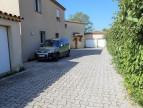 A vendre La Valette Du Var 83017527 Dufour immobilier