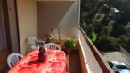 A vendre Sanary Sur Mer 83017528 Dufour immobilier