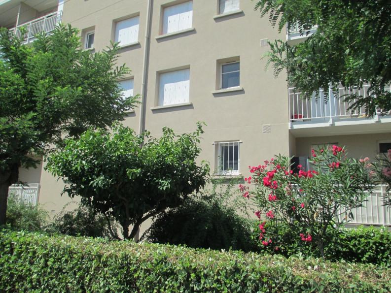 A vendre La Valette Du Var 83017530 Dufour immobilier