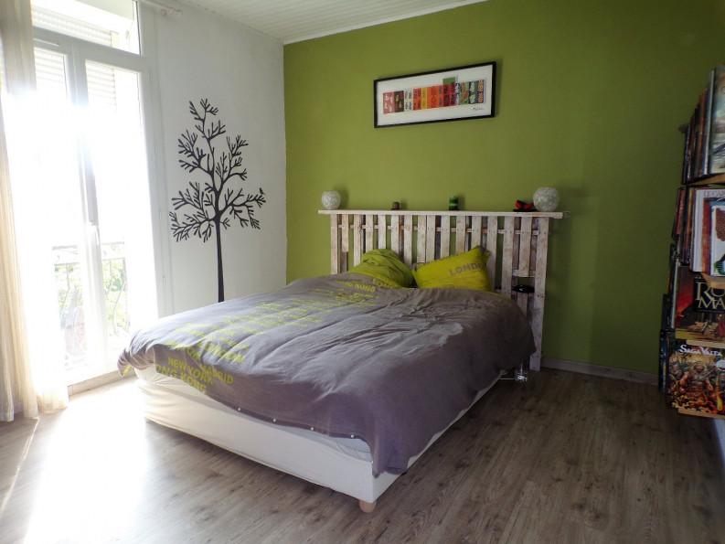 A vendre Toulon 83017531 Dufour immobilier