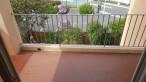 A vendre Six Fours Les Plages 83017534 Dufour immobilier