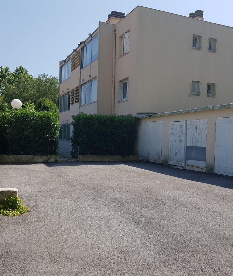 A vendre La Valette Du Var  83017537 Dufour immobilier