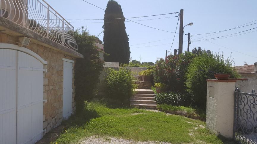 A vendre Six Fours Les Plages 83017539 Dufour immobilier