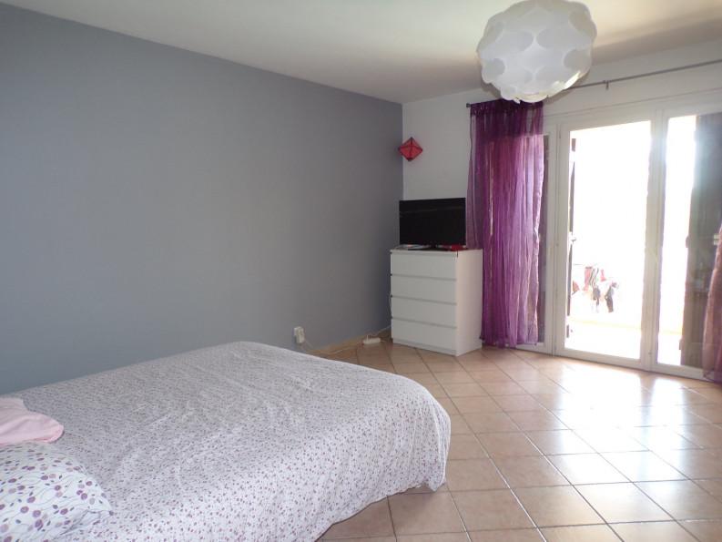 A vendre La Valette Du Var 83017542 Dufour immobilier