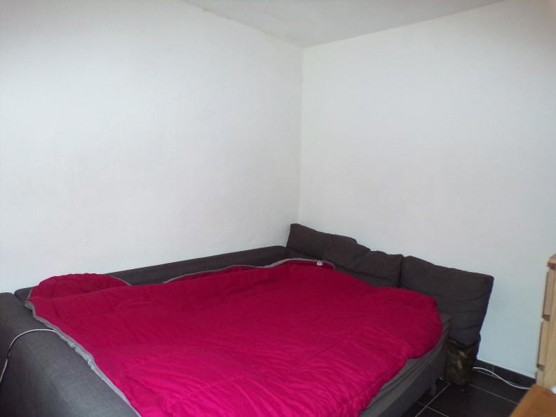 A vendre La Valette Du Var 83017544 Dufour immobilier