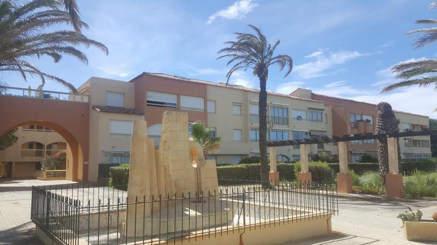 A vendre Six Fours Les Plages 83017549 Dufour immobilier