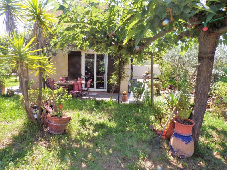 A vendre Toulon 83017550 Dufour immobilier