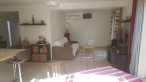 A vendre La Seyne Sur Mer 83017553 Dufour immobilier