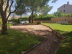 A vendre La Valette Du Var 83017554 Dufour immobilier