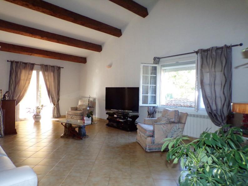 A vendre Toulon 83017555 Dufour immobilier
