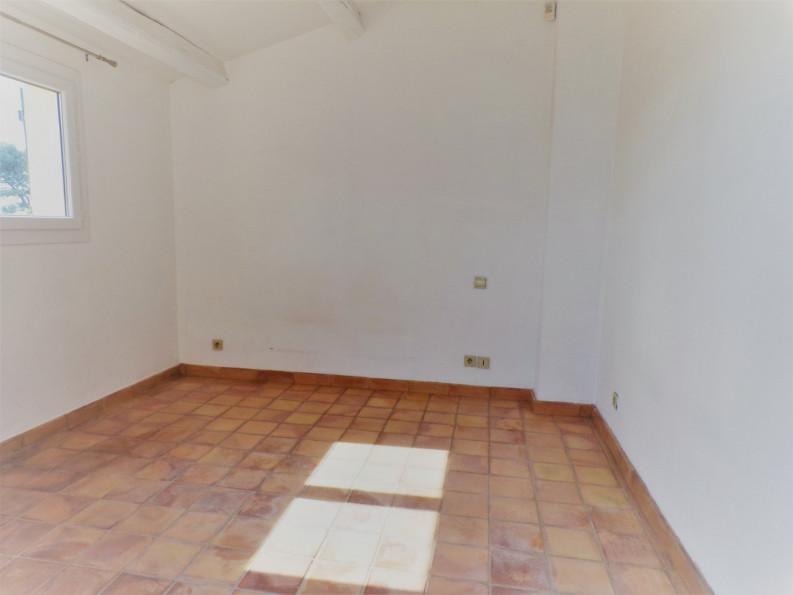 A vendre La Valette Du Var 83017556 Dufour immobilier