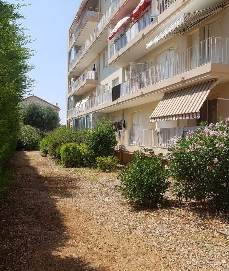 A vendre Toulon  83017559 Dufour immobilier