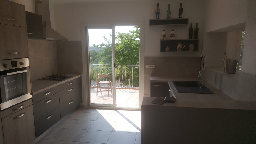 A vendre La Seyne Sur Mer 83017561 Dufour immobilier