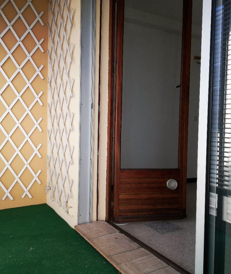A vendre La Valette Du Var  83017564 Dufour immobilier