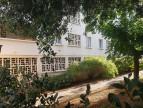 A vendre Toulon 83017566 Dufour immobilier