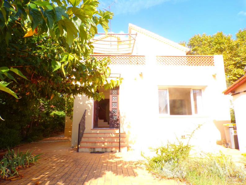 A vendre Toulon 83017567 Dufour immobilier