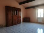 A vendre La Valette Du Var 83017568 Dufour immobilier