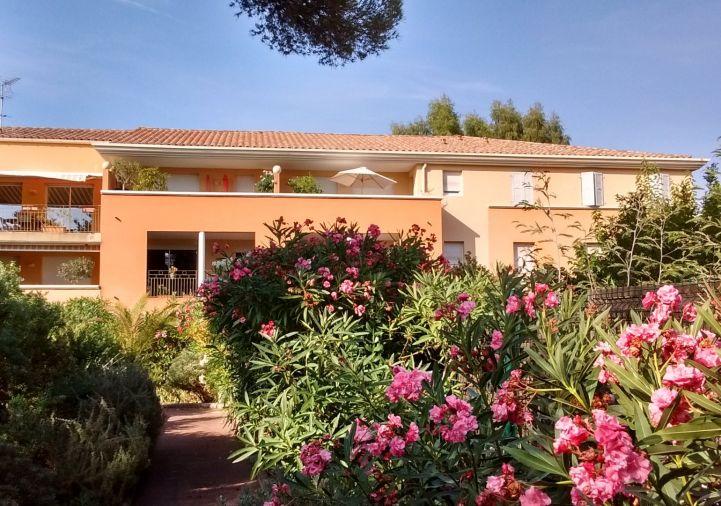 A vendre Six Fours Les Plages 83017569 Dufour immobilier