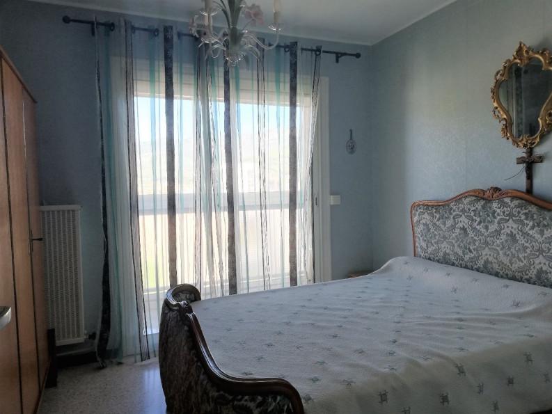 A vendre La Valette Du Var 83017573 Dufour immobilier