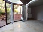 A vendre La Valette Du Var 83017574 Dufour immobilier