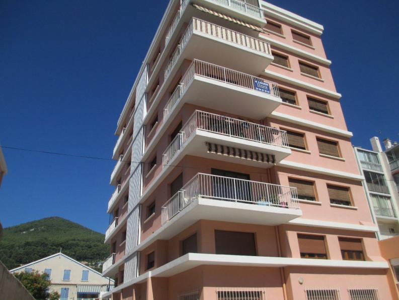 A vendre La Valette Du Var 83017577 Dufour immobilier