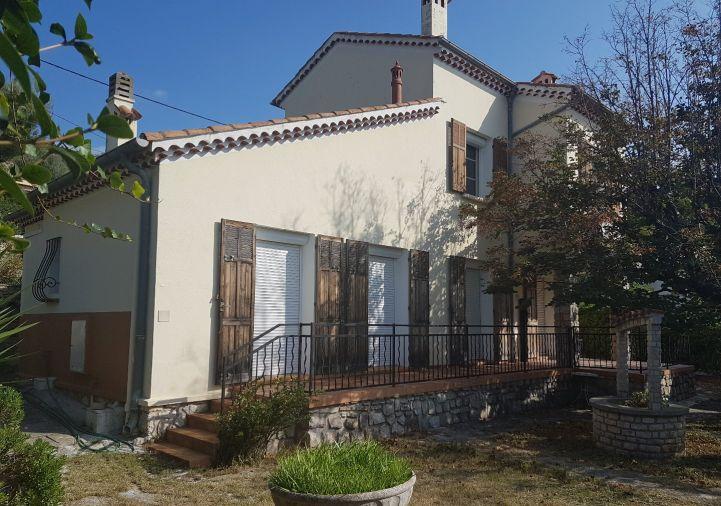 A vendre Toulon 83017578 Dufour immobilier