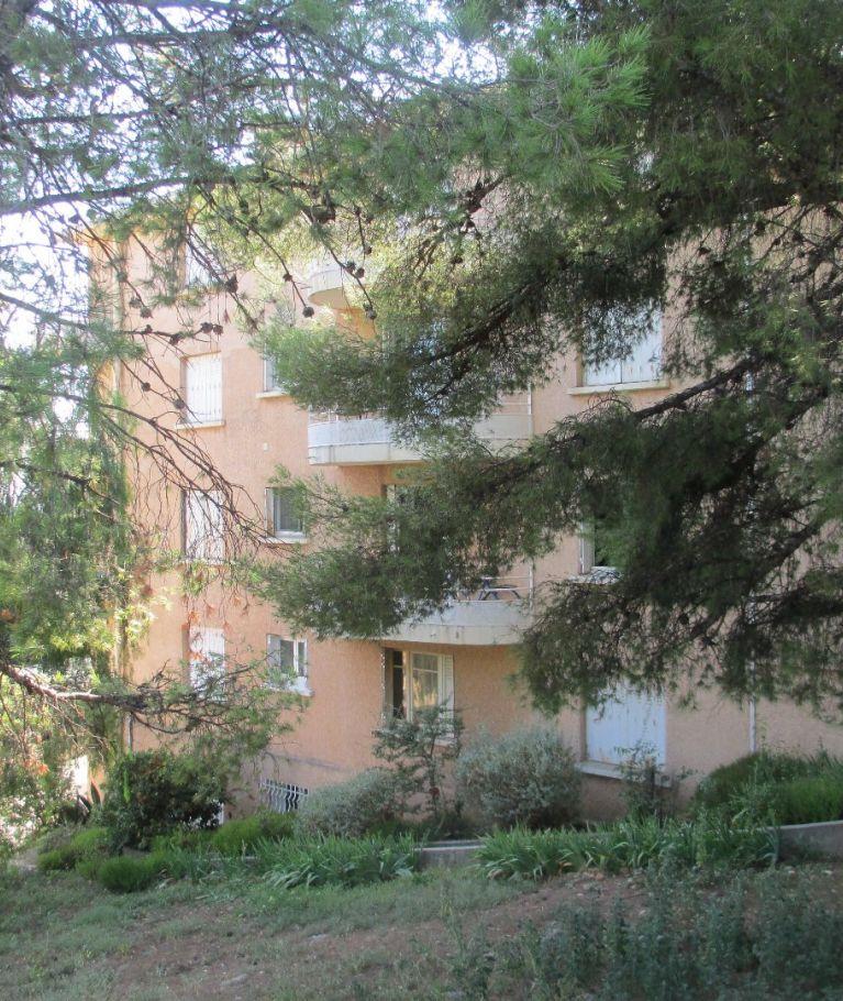 A louer Toulon  83017581 Dufour immobilier