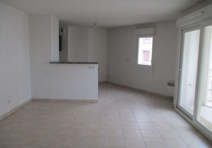 A louer Toulon 83017585 Dufour immobilier