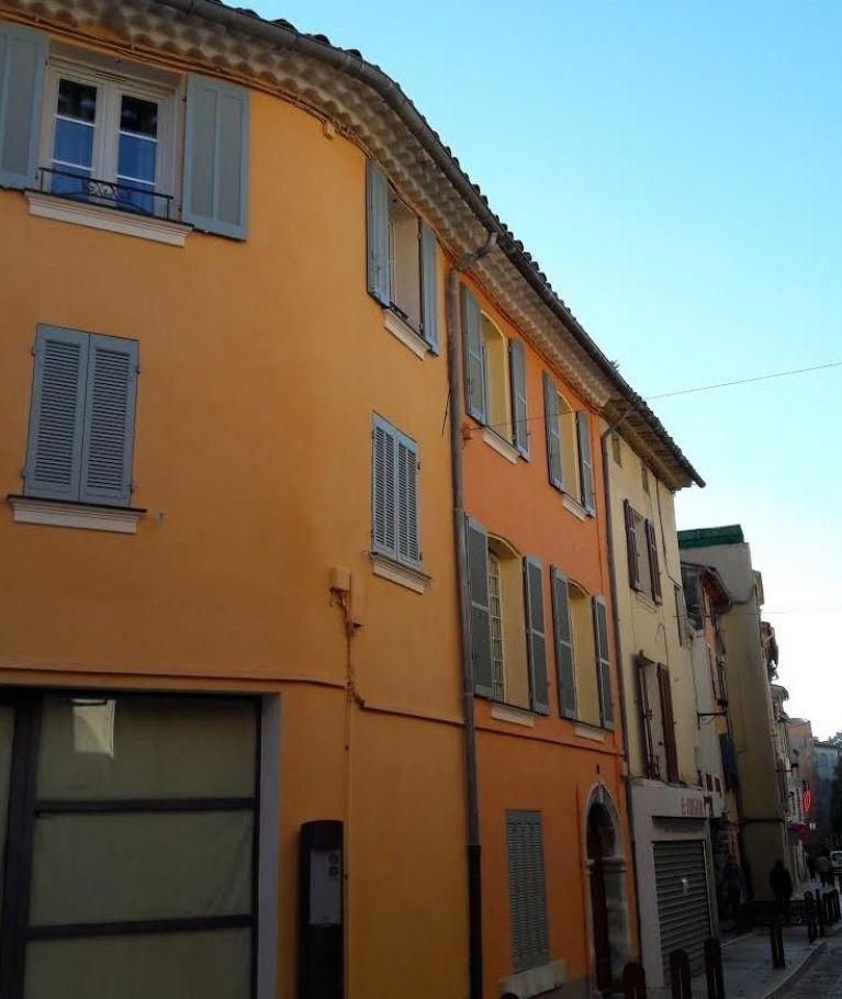 A louer La Valette Du Var  83017593 Dufour immobilier