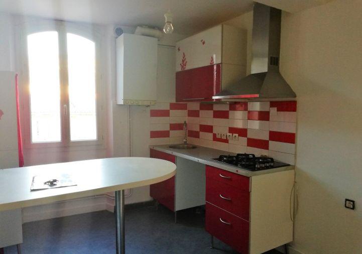 A vendre La Valette Du Var 83017603 Dufour immobilier