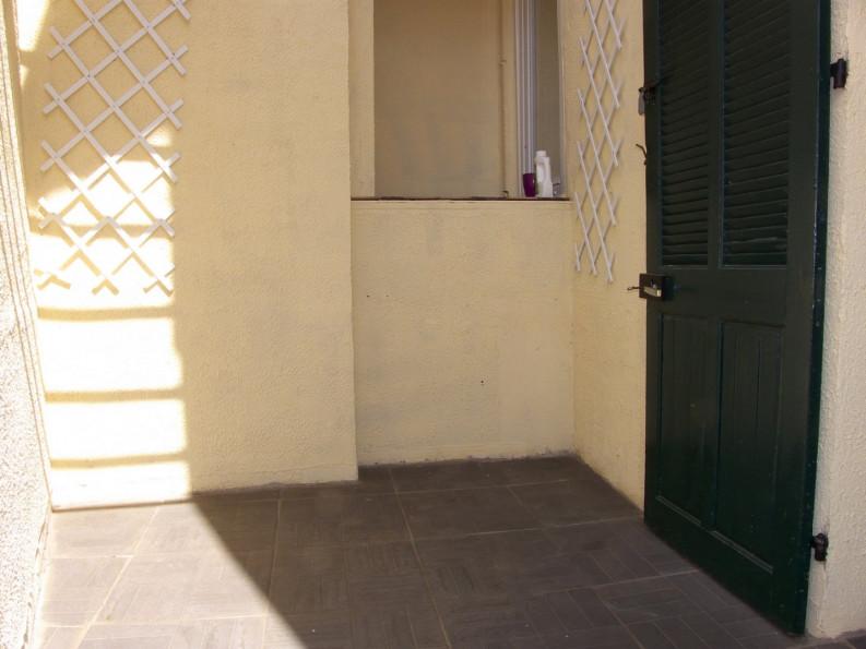 A vendre Toulon 83017606 Dufour immobilier