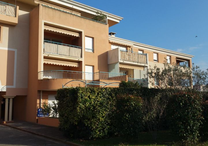 A louer Sanary Sur Mer 83017608 Dufour immobilier