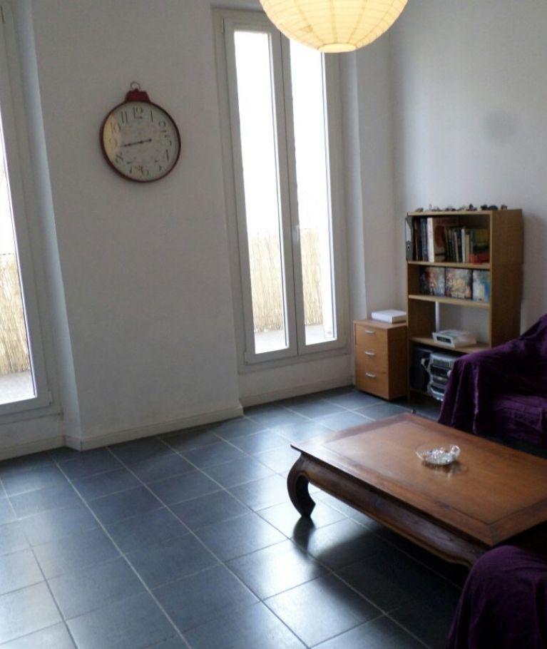 A vendre La Valette Du Var  83017611 Dufour immobilier